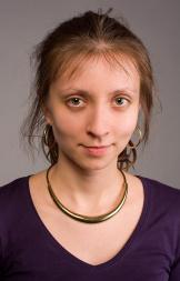 Ольга Шихова, координатор программы «Профилактика отказов от новорожденных» благотворительного фонда «Волонтеры в помощь детям-сиротам»