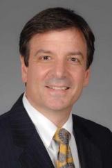 Энтони Грегг, руководитель Division of Maternal-Fetal Medicine Университета Флориды