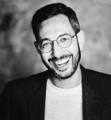 Стоматологи рекомендуют: советует Олег Конников, эксперт бренда Oral-B и передачи «На 10 лет моложе» на Первом канале