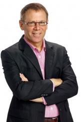 Майкл Унгар, психолог, семейный консультант, Галифакс, Канада