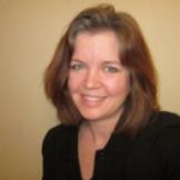 Рамона Робинсон-О'Брайен, ведущий исследователь, Университет Сент-Джонса, Миннесота