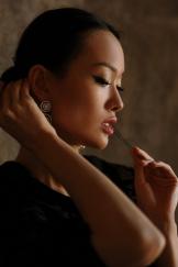 Вики Ли, пианистка