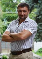 Бабий Александр Михайлович