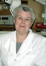 Вера Коденцова, доктор биологических наук, зав. Лабораторией витаминов и минеральных веществ НИИ питания РАМН