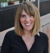Меган Коули, педагог, журналист, Вашингтон, США