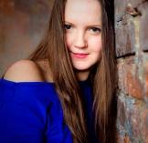 Анна Серова, beauty-экспе