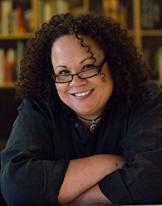 Джули Литкотт-Хеймс, мать 2 детей, куратор 1 курса Стэнфордского университета