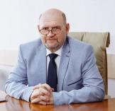 Павел Павлович Хорошутин, психолог, автор русскоязычной версии технологии модификации поведения 7Spsy