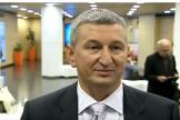 Игорь Медведев, хирург-офтальмолог
