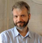 Владимир Якунцев, специалист по семейным отношениям, педагог, преподаватель Свято-Филаретовского православно-христианского института