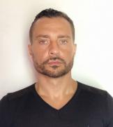 Андрей Евгеньевич Волков, частный детектив, психолог