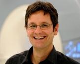 Кристиан Бехель, врач-невролог, профессор, Германия
