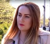 Валентина Муханова, психолог