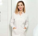 Мадина Байрамукова, врач, дерматолог-косметолог