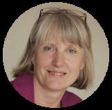 Доктор Мэрилин Гленвилл, кандидат медицинских наук, диетолог, автор книг о репродуктивном здоровье женщины