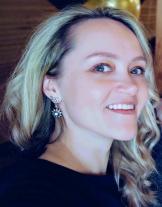 Екатерина Габбазова, психолог, коуч по личной эффективности