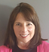 Джени Козловски, государственный инспектор по налоговой и законодательной политике Национального института интеграции детей раннего возраста, США