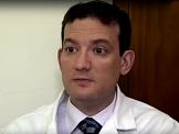 Наддав Шварц, врач акушер-гинеколог, Пенсильвания