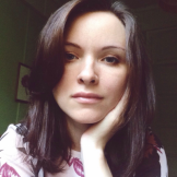 Светлана Кузнецова, психолог
