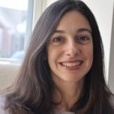 Кэри Росси, медицинский журналист
