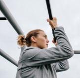 Энн Кэкнон, фитнес тренер, диетолог