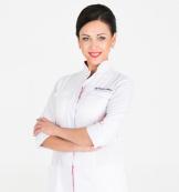 Лейла Роз, врач-дерматокосметолог, кандидат медицинских наук, действительный член Российского общества эстетической медицины