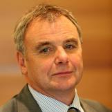 Дерек Белл, профессор, президент Королевского медицинского колледжа, Эдинбург (из интервью для канала ВВС)