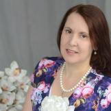 Алина Королева, психолог, эксперт по семейным отношениям