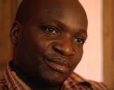 Мустафа Изабуда, участник программы по борьбе с детскими браками