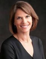 Моника Рейнагель, сертифицированный диетолог, автор книг по здоровому питанию
