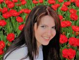Катерина Домбровская, г. Сочи, психолог, спе�