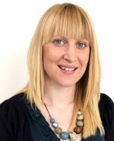 Доктор Лаура Фиппс, Alzheimer's Research, Великобритания
