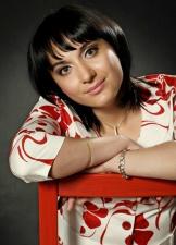 Лилия Анатольевна Гуценко, врач-дерматокосметолог