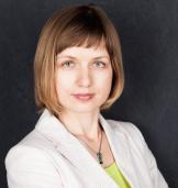 Евгения Кольцова, экзистенциальный психотерапевт сервиса DocDoc.ru