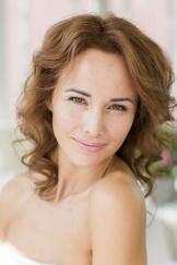 Олеся Фоминых, психолог, психотерапевт, гипнолог, специалист по семейным проблемам