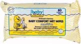 Babyline Влажные салфетки Комфорт Sensitive
