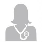 Врач акушер-гинеколог, Калужская область