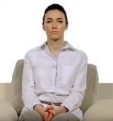 Инна Раилко, диетолог