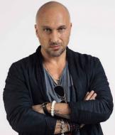Дмитрий Нагиев, актер, шоумен, телеведущий (из интервью журналу GQ)