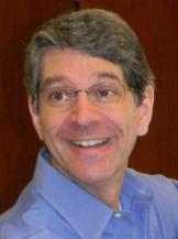 Майкл Брандвайн, консультант по организации лагерей для детей и молодежи, США