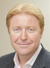 Дэвид Шустерман, уролог