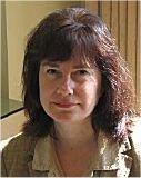 Сьюзен Перри, социальный психолог, Лос-Анджелес, США