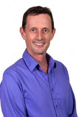 Филипп Митчелл, режиссер кукольного театра, кукольник, Австралия