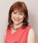 Сара Джарвис, врач, телеведущая, консультант независимой благотворительной организации Drinkaware (просветительская работа по сокращению злоупотребления алкоголем), Великобритания