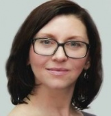 Лариса Онькина, психолог-консультант, системный медиатор