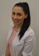 Жанна Владимировна Благочевская, косметолог, инъекционист, мастер аппаратной эпиляции и мануальной депиляции, специалист в области перманентного макияжа