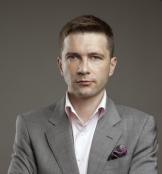 Александр Борисов, юрист, сопредседатель Союза потребителей «Росконтроль»