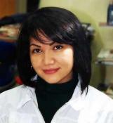Мира Исмаилова, врач дермато-косметолог