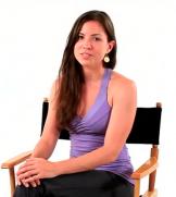 Кейт Морт, сертифицированный тренер и преподаватель йоги, специалист по коррекционным упражнениям, США