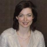 Дина Белова, кандидат юридических наук